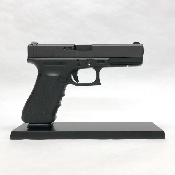 Glock, STANDARD Size MAG 9mm/.40/.357