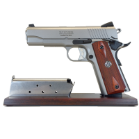 1911 GI Cocobolo - COLLECTOR SERIES
